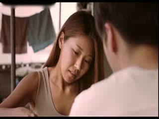 Buddys 媽媽 - 韓國 好色之徒 電影 2015, 色情 cb