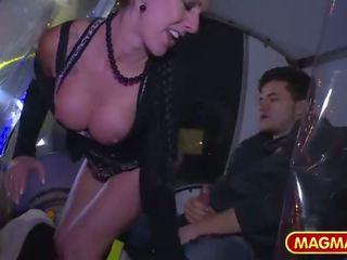 Masyarakat berlin jalan seks, gratis masyarakat seks porno 74