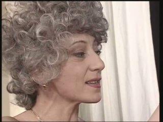 Prancūziškas senelė likes jos analinis, nemokamai senelė analinis porno video 5c