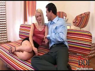 hardcore sex, mamada, sexo duro fuking