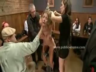 sex, vid2c, otroctví