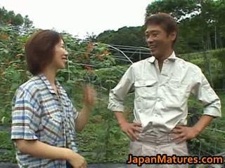 Chisato shouda anal creampie mini etek çıplak gets