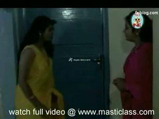 South filmi sexy vídeo