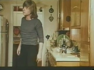 watch retro, hottest porno tube
