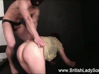 completo big boobs mais, maduro novo, assistir bdsm ideal