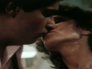 Kay Parker: Free MILF & Vintage Porn Video 8b