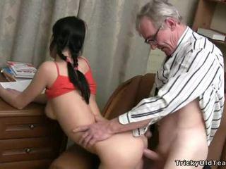 jævla, student, hardcore sex