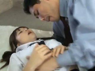 hardcore sex, japonijos, bučiavimasis