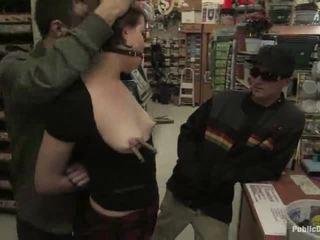 Kutas addicted szmata iść dzikie porno moveis