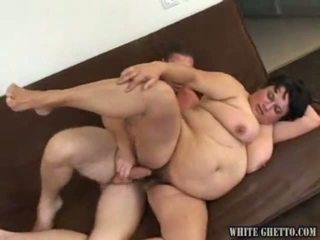 hardcore sex, pekný zadok, análny sex
