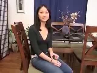 פעם הראשונה, hardsextube, סיני
