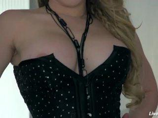 ikaw big dick i-tsek, nice ass magaling, puno big boobs ideal