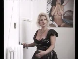 Italienischer porno 1, nemokamai kietas porno 33