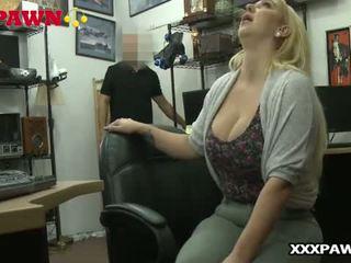 बड़े स्तन, प्राकृतिक, cumshot