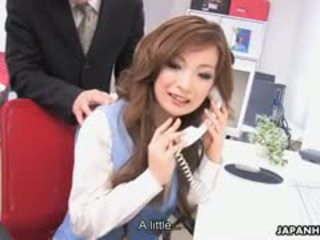 briunetė tikras, kokybė japonijos geriausias, blowjob hq
