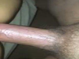 brezilyalı, i̇ngilizler, anal