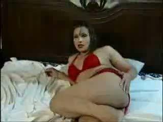 striptease, große titten, hardsextube