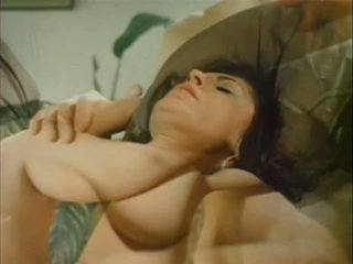 Kay parker hard seks en masturbation