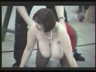 Vyzreté olga loves všetko druh na men, zadarmo porno bf