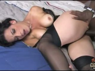 hardcore sex, blow službo, big dick