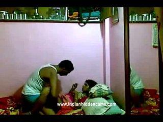 India rajhastani pair sisse traditional india outfits having porno hiiglane
