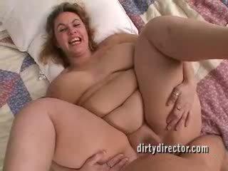 pornografi, i madh, i trashë