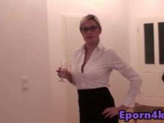 lesbian, melancap, pakaian dalam