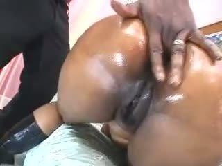 Janet Jacme