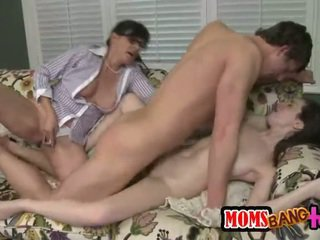 any brunette hottest, hottest fucking rated, more oral sex