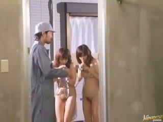 porn model movies, teen pussy model, japan son fuck mom, skinny girl models, mom sex japanes, urban models