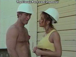 经典 色情 电影 同 一 handsome bilder