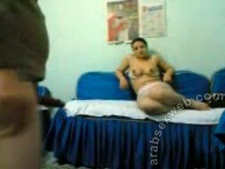 이집트의 빌어 먹을 에 blue couch-asw417