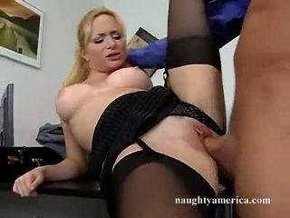 hardcore sex, veľký péro