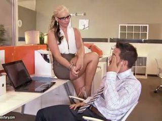 oral idéal, vérifier baise vaginale en ligne, caucasien idéal