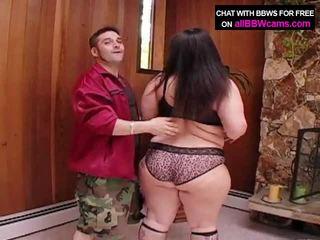 Khổng lồ sự nịnh hót người phụ nữ trái banh nhỏ ass super kích thước 1