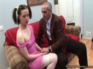 Naken flicka porr filmer