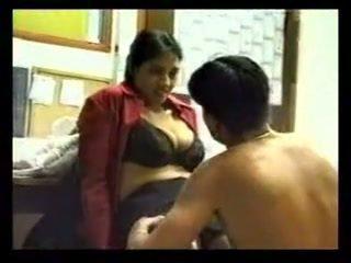 szopás, szex, indiai