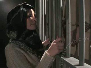 """Pro suihinotto sisään hijab alkaen """"this ain't homeland""""-asw1080"""
