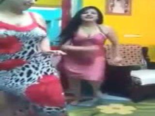 Arab vatsansa dance 18: vapaa lesbo porno video- 64