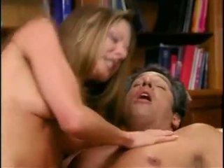 gratis actriz porno mejores, todo xxx comprobar, calificación estrellas porno más caliente