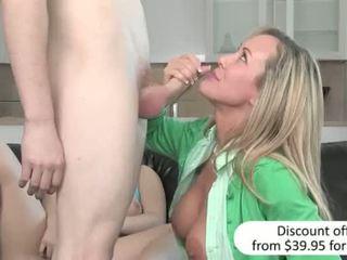 reāls blowjob labākais, kvalitāte trijatā, hq pornstar