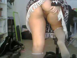 matures, hd porn, amateur