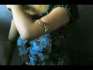 Abg toge pemanasan: безплатно азиатки порно видео 7d
