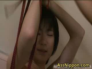 Aoba ito ハードコア 日本語 ふしだらな女 ファック