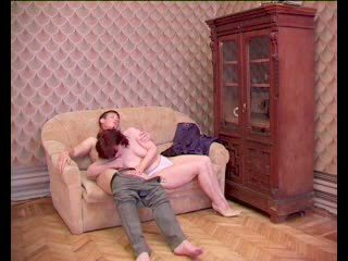 Anak wants ibu untuk panas seks