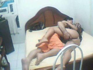 Ấn độ cặp vợ chồng bắt quê hương sextape