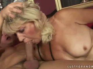sesso hardcore, figa di perforazione, sesso vaginale