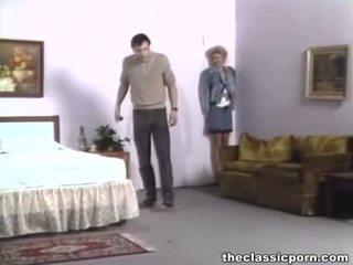pornostaari, aastakäik, old porn