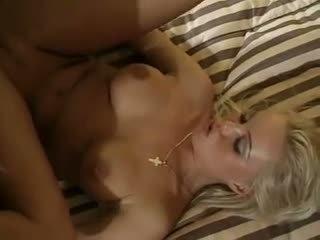 Silvia saint - double 肛交 penetration