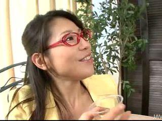 Mizuki ogawa cock-stuffed may kanya loverã'â´s